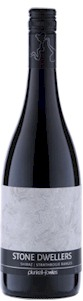 Stone Dwellers Shiraz 2013 - Buy