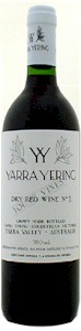 Yarra Yering Dry Red No1 2005 - Buy