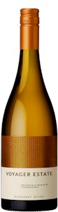 Voyager Estate Broadvale Block 5 Chardonnay - Buy