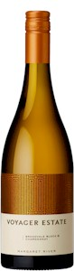 Voyager Estate Broadvale Block 6 Chardonnay - Buy