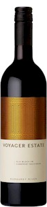 Voyager Estate Old Block V9 Cabernet Sauvignon - Buy
