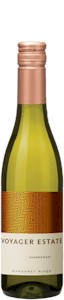 Voyager Estate Chardonnay 375ml - Buy