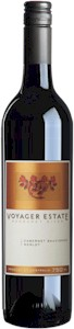 Voyager Estate Cabernet Merlot 2005 - Buy