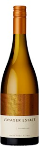Voyager Estate Chardonnay - Buy