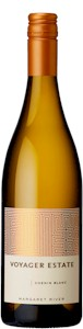 Voyager Estate Chenin Blanc 2015 - Buy