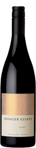 Voyager Estate Shiraz - Buy
