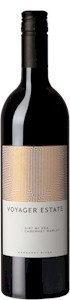 Voyager Estate Girt by Sea Cabernet Merlot 2012 - Buy