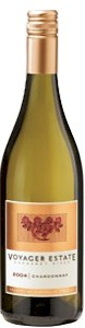 Voyager Estate Chardonnay 2014 - Buy