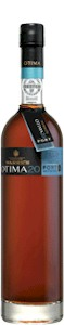 Warres Otima 20 Year Old Port NV 500ml - Buy