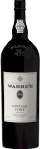 Warres Vintage Port 1.5L MAGNUM - Buy