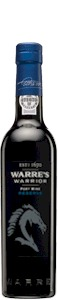 Warres Warrior Port 375ml - Buy
