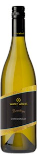 Water Wheel Chardonnay 2015 - Buy
