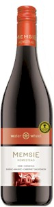 Water Wheel Memsie Shiraz 2014 - Buy