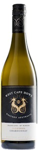West Cape Howe Old School Chardonnay - Buy