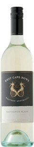West Cape Howe Mt Barker Sauvignon Blanc 2017 - Buy
