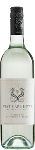 Cape To Cape Semillon Sauvignon - Buy