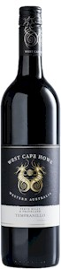 West Cape Howe Estate Tempranillo 2015 - Buy