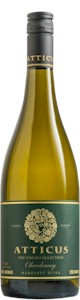 Atticus Finch Collection Chardonnay - Buy