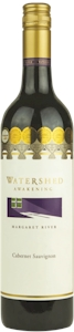 Watershed Awakening Cabernet Sauvignon 2010 - Buy
