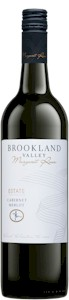 Brookland Valley Estate Cabernet Merlot - Buy