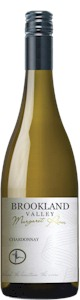 Brookland Valley Estate Chardonnay - Buy