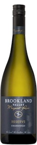 Brookland Valley Reserve Chardonnay 2015 - Buy
