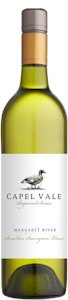 Capel Vale Margaret River Sauvignon Semillon - Buy