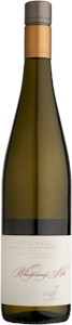 Capel Vale Whispering Hill Mt Barker Riesling 2015 - Buy