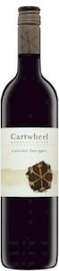 Cartwheel Margaret River Cabernet 2008 - Buy