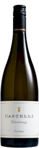 Castelli Pemberton Estate Chardonnay 2015 - Buy