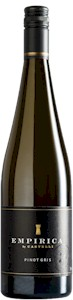 Empirica Pinot Gris 2013 - Buy