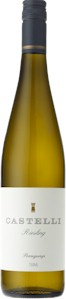 Castelli Estate Riesling 2016 - Buy