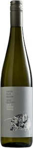 Castle Rock AW Reserve Riesling - Buy
