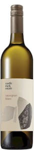 Castle Rock Sauvignon Blanc - Buy