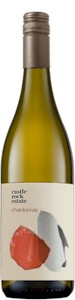 Castle Rock Chardonnay - Buy