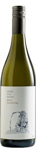 Castle Rock Diletti Chardonnay - Buy