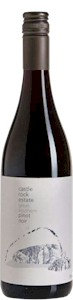 Castle Rock Pinot Noir - Buy