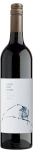 Castle Rock Shiraz - Buy