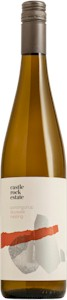 Castle Rock Skywalk Riesling - Buy