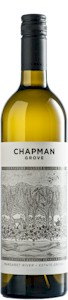 Chapman Grove Semillon - Buy
