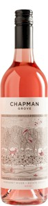 Chapman Grove Rose - Buy