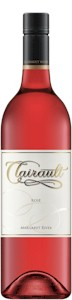 Clairault Margaret River Rose - Buy