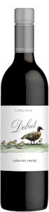Capel Vale Debut Cabernet Merlot - Buy