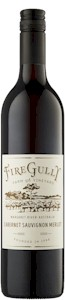 Fire Gully Cabernet Merlot - Buy
