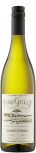 Fire Gully Chardonnay - Buy