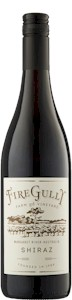 Fire Gully Shiraz - Buy