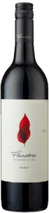 Flametree Margaret River Shiraz 2015 - Buy