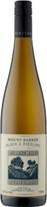 Forest Hill Block 2 Riesling - Buy