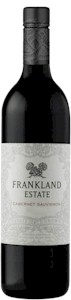 Frankland Estate Cabernet Sauvignon - Buy