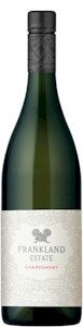 Frankland Estate Chardonnay - Buy